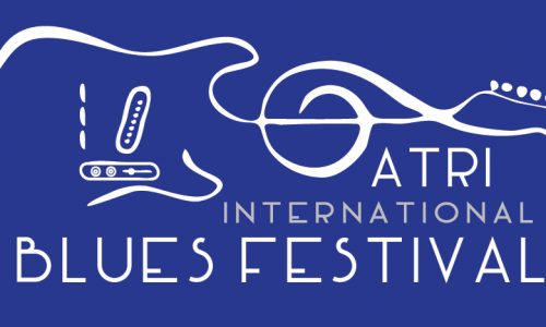 Atri International Blues Festival dal 18 luglio